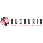 Buchuria