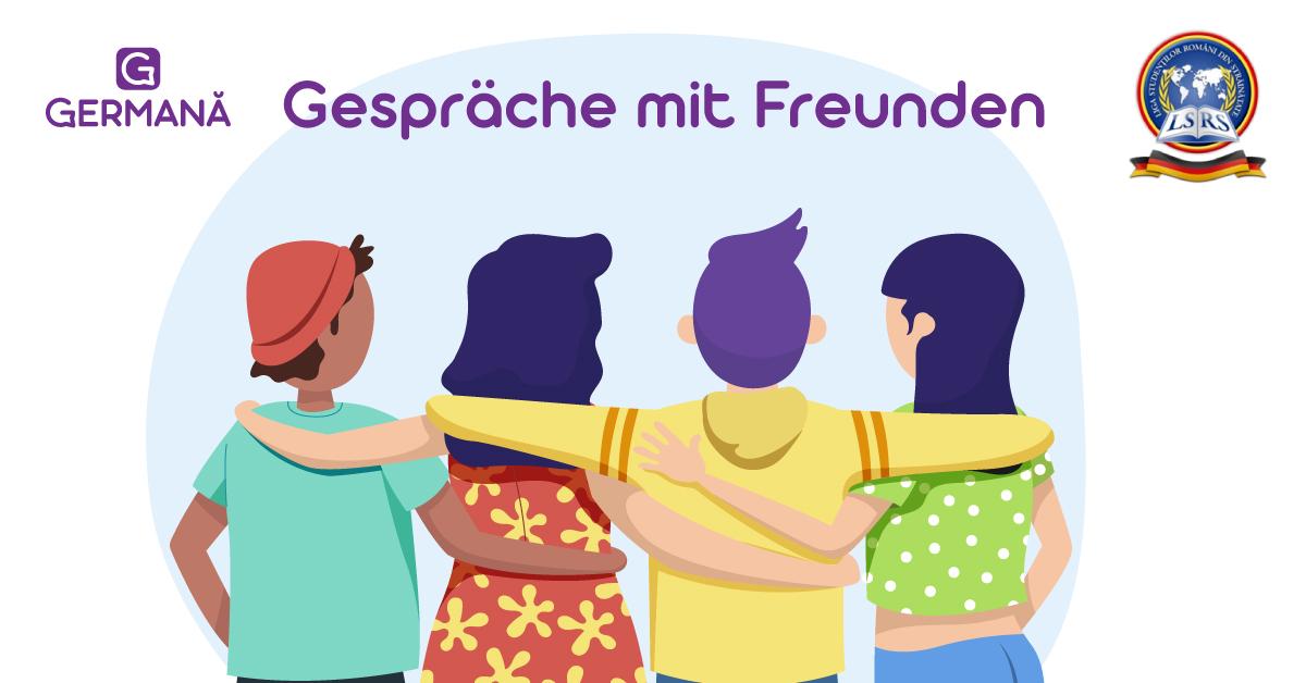 LSRS Germania